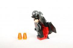 76011 Batman: Man-Bat Attack Review 76011-Batman-Man-Bat-Attack-14-242x161