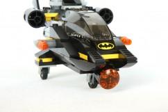 76011 Batman: Man-Bat Attack Review 76011-Batman-Man-Bat-Attack-23-242x161