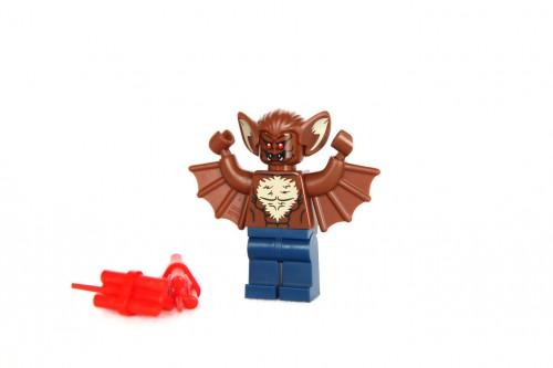 76011 Batman: Man-Bat Attack Review 76011-Batman-Man-Bat-Attack-5-500x333