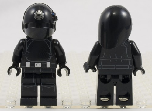 75034 Death Star Troopers 75034-Death-Star-Troopers-500x366