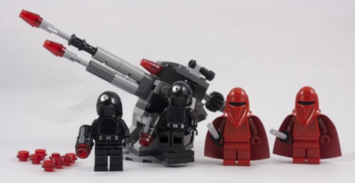 75034 Death Star Troopers 75034-Full-Set-500x258
