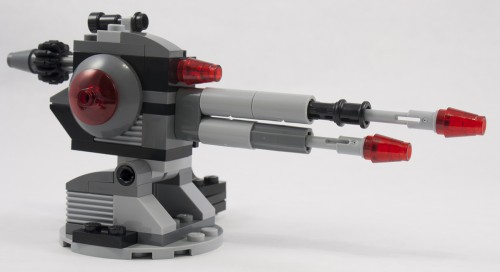 75034 Death Star Troopers 75034-Gun-500x272