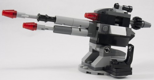 75034 Death Star Troopers 75034-Gun-Side-500x262