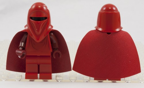 75034 Death Star Troopers 75034-Imperial-Guard-500x307