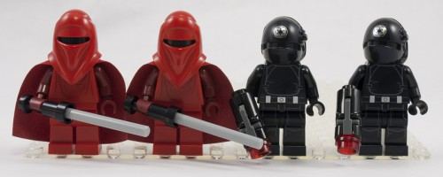75034 Death Star Troopers 75034-Minifigs-500x200