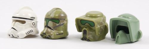 75035 Kashyyyk Troopers 75035-Clone-Helmet-Comparison-500x165