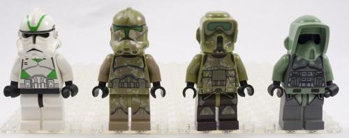 75035 Kashyyyk Troopers 75035-Clone-Trooper-Comparison-500x198
