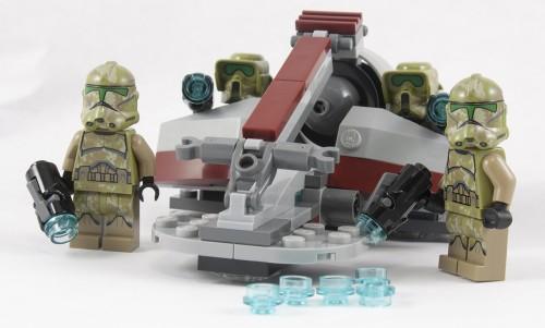 75035 Kashyyyk Troopers 75035-Full-Set-500x301