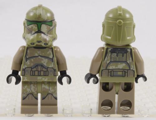 75035 Kashyyyk Troopers 75035-Kashyyyk-Clone-Troopers-500x384