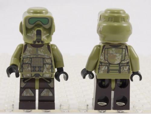 75035 Kashyyyk Troopers 75035-Kashyyyk-Elite-Clone-Trooper-500x379