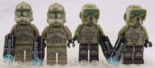 75035 Kashyyyk Troopers 75035-Minifigs-500x220