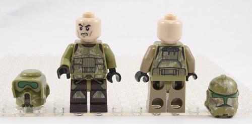 75035 Kashyyyk Troopers 75035-Trooper-Heads-500x246