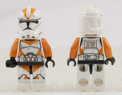 75036 Utapau Troopers 75036-212th-Clone-Troopers-500x389