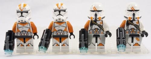 75036 Utapau Troopers 75036-Minifigs-500x196
