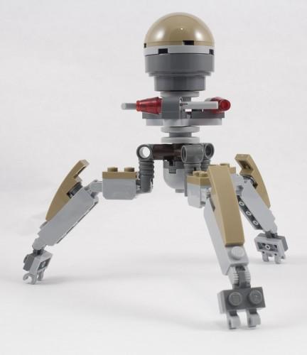 75036 Utapau Troopers 75036-Octuptarra-Droid-432x500