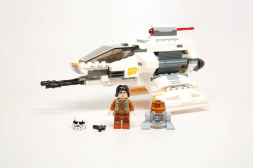 Blogs 75048-The-Phantom-1-500x333