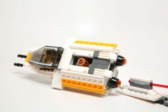 Review: 75048 The Phantom 75048-The-Phantom-8-242x161