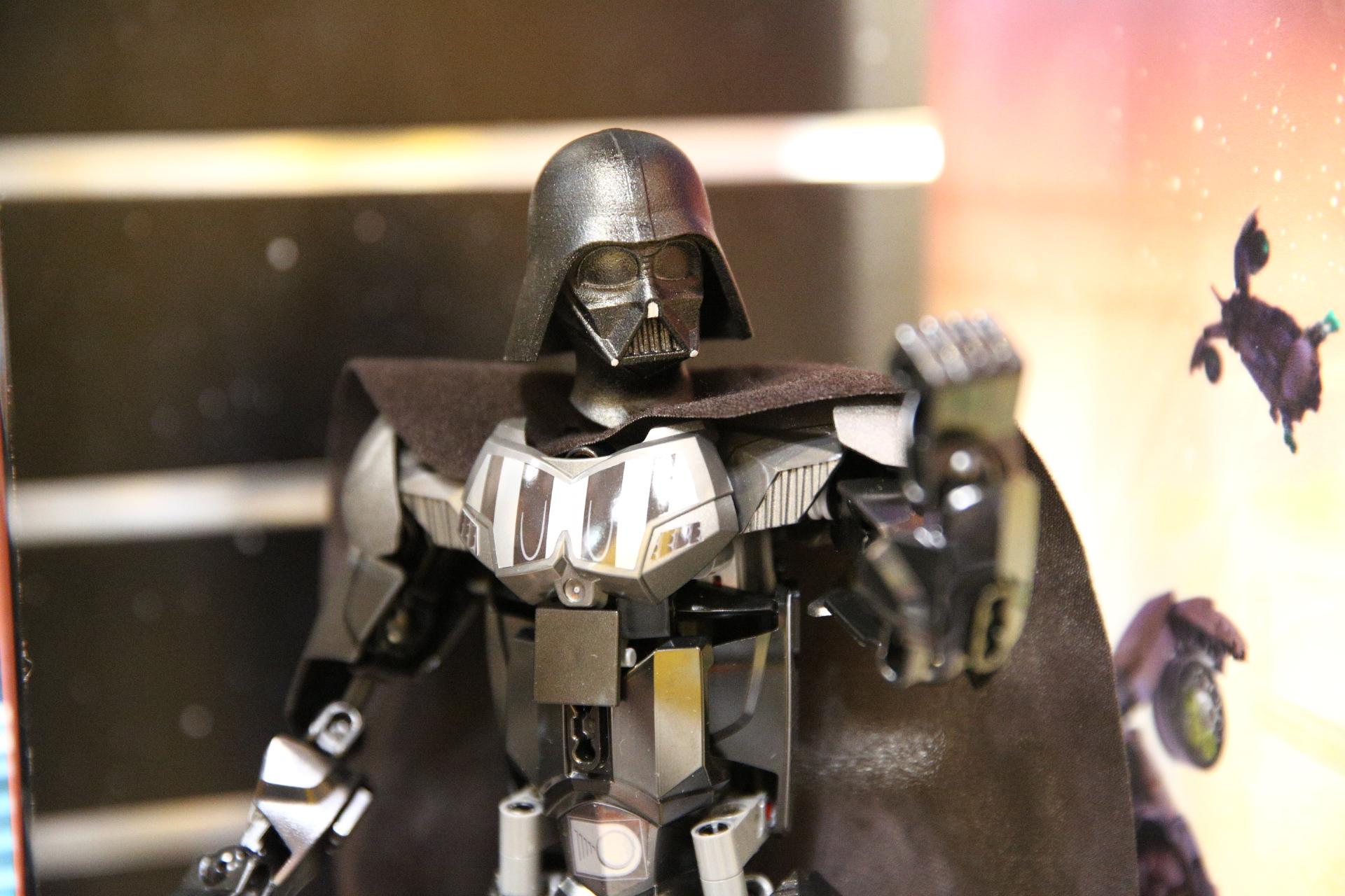 [Produits] Des Figurines d'Action LEGO Star Wars prévues pour l'automne 2015 ! - Page 2 2015-02-14-05.48.56