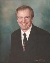 Lachance, Roger 1948-2013 11979_LachanceRoger