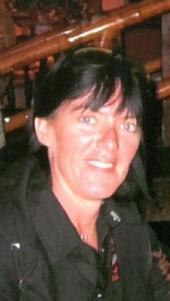 Veilleux, Sylvie 11996_SylvieVeilleux