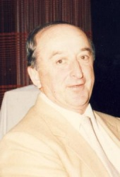 KIROUAC, Hervé 823_73879