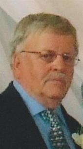 Pelletier, Roger 1935-2013 8242_RogerPelletier