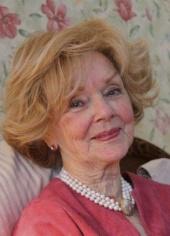 Wright-Clarke, Joan 912_JoanClarke0004-4