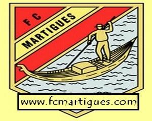 FC MARTIGUES // CFA GROUPE C CLUB et VILLE  - Page 14 Logo-du-site-non-off