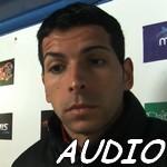 FC MARTIGUES // CFA GROUPE C CLUB et VILLE  - Page 2 Tony-Patrao-attaquant-du-FCM