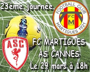 FC MARTIGUES // CFA GROUPE C CLUB et VILLE  - Page 8 CFA-Football-Saison-2013-2014-FC-Martigues-AS-Cannes-Lavant-match-