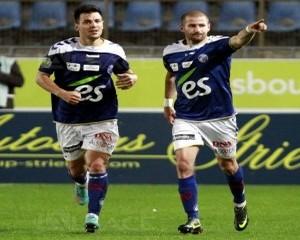 FC MARTIGUES // CFA GROUPE C CLUB et VILLE  - Page 13 Football-CFA-Saison-2014-2015-Transferts.-Anthony-Sichi-et-David-Ledy-sengagent-avec-le-FC-Martigues