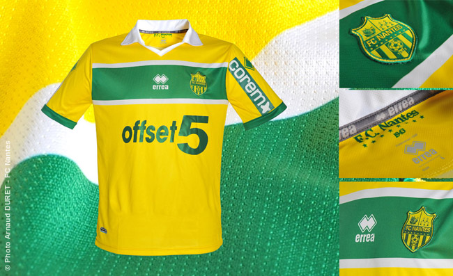 Maillots 2012/2013 - Page 3 2maillot200612