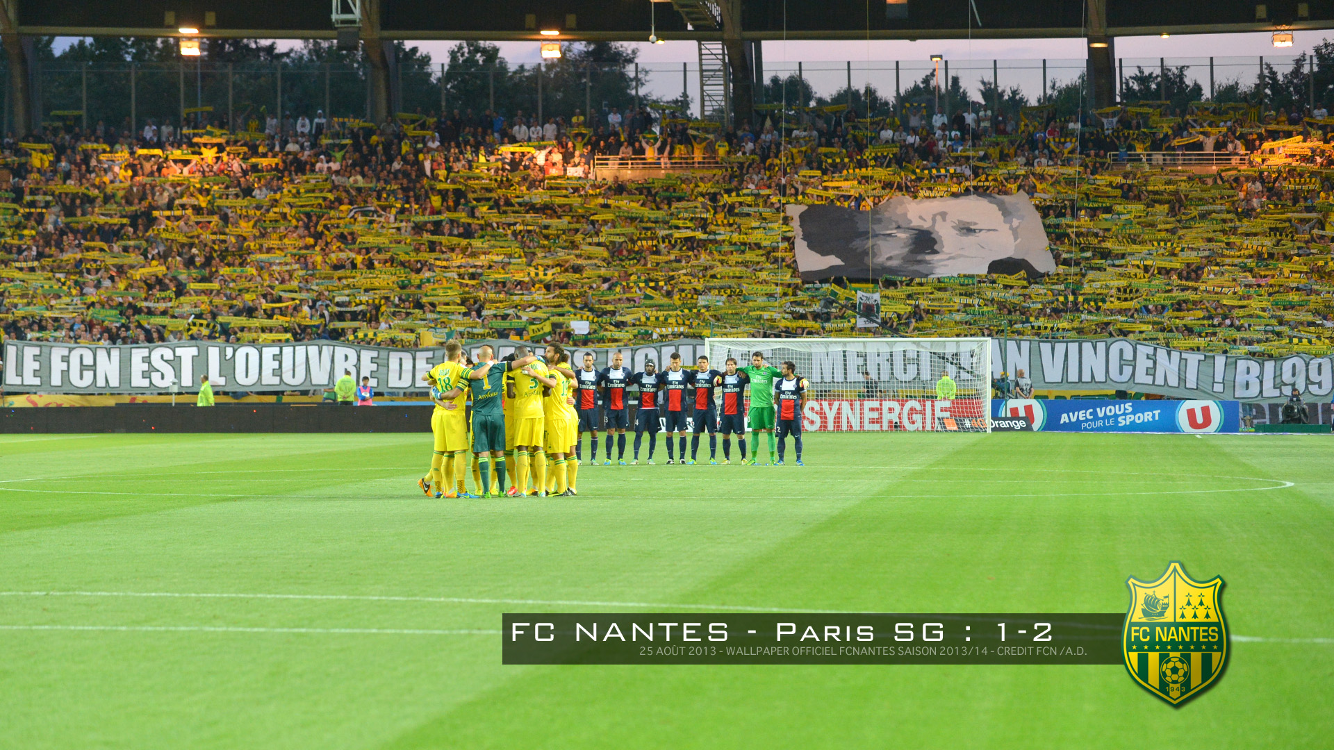 Jean Vincent - Page 2 3wall-psg250813