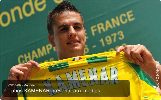 [Mercato] FC Nantes - Page 6 Confkamenar030709