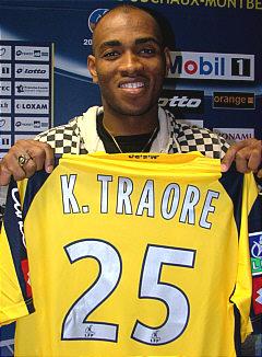[Ex] Kandia Traoré (sans club) - Page 2 Traore_presentation2