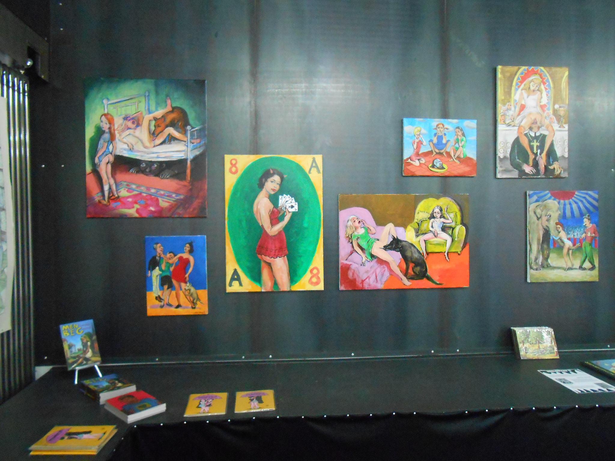 Exposition pedo-sataniste JznHJai