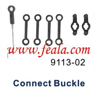 Brojimo u slikama - Page 5 9113-02%20Connect%20Buckle