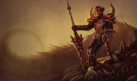 P.O League Of Legends Champs And Skins - Página 2 Attachment-7-php