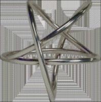 За финансовую сферу «отвечает» чакра Манипура, активируйте Талисман-Акайю 531_990043