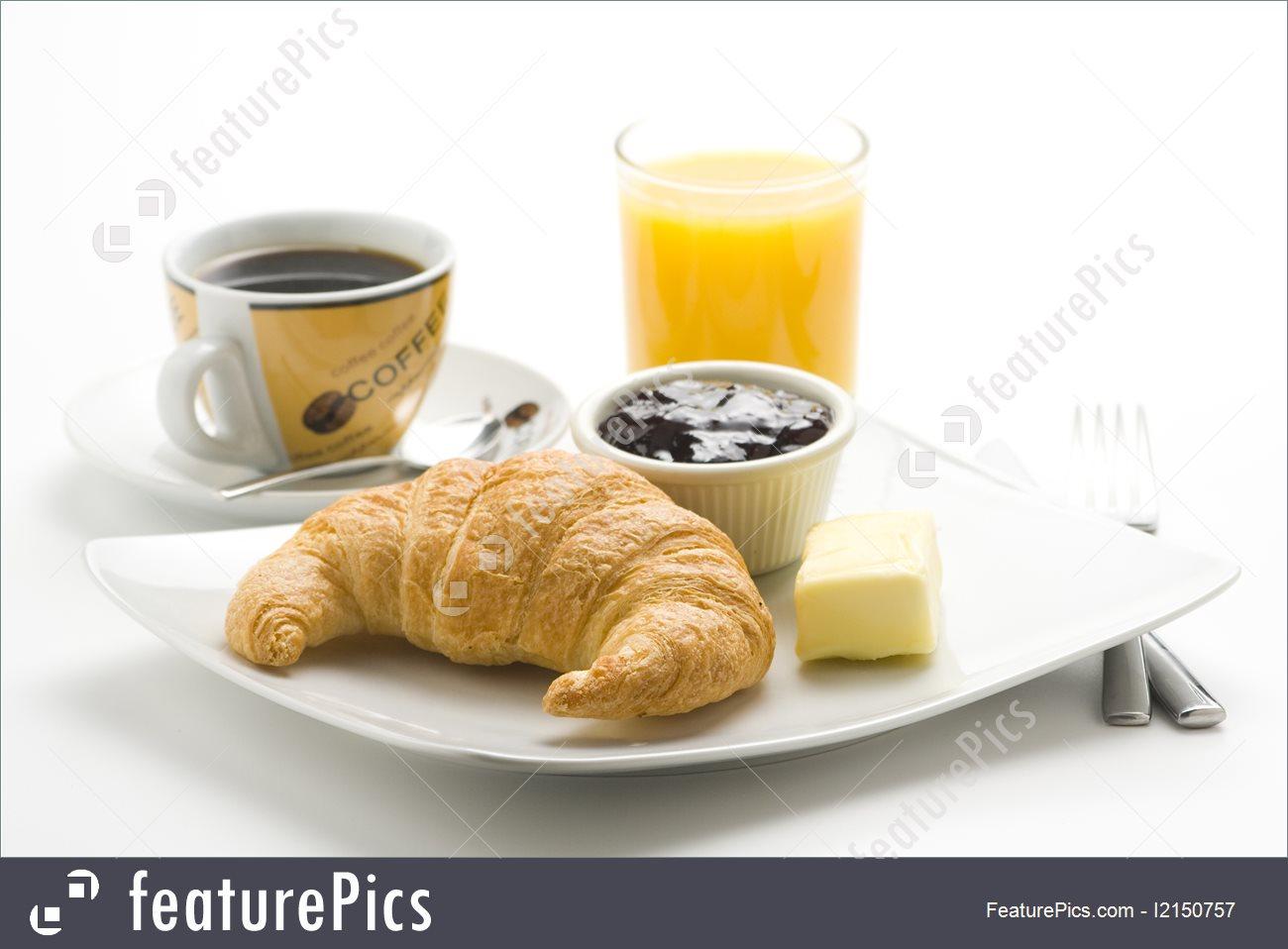 Práve som vstal - Stránka 6 Continental-breakfast-stock-picture-1150757