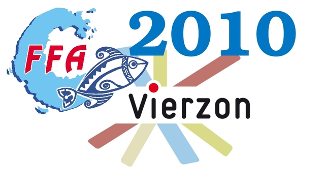 Congrès FFA Vierzon 2010 le 15, 16 et 17  octobre  Logo%20congres%202010_m