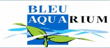 Congrès FFA Vierzon 2010 le 15, 16 et 17  octobre  Bleu%20Aquarium