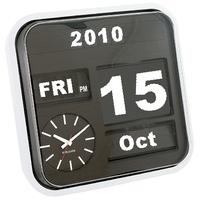 Congrès FFA Vierzon 2010 le 15, 16 et 17  octobre  Calendrier-horloge_200p
