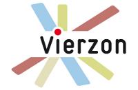 Bourse à Vierzon le 08 octobre et le 9 ouverture des portes de l'asso Vierzon