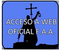 webF.A.A.