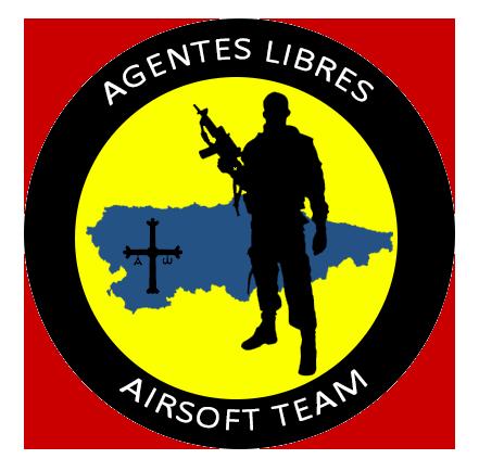"""Presentación Asociación """"Agentes Libres"""" Boceto-agentes-libres2"""