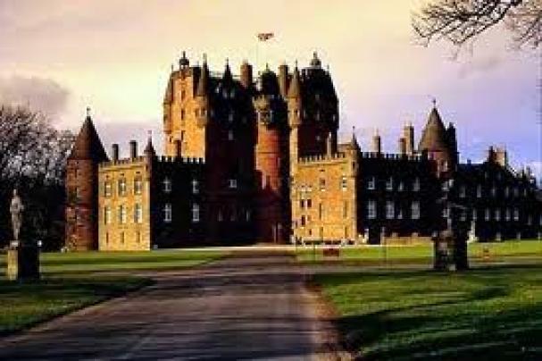 Dvorci koje verovatno nikada nećete posedovati 607_20120322123420_glamis