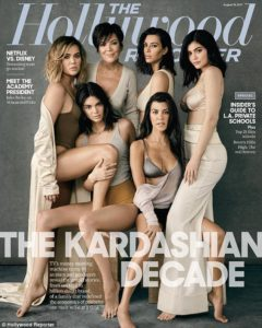 Hollyweirdos Going Down 11/10/17 UPDATES Kardashian_trash-240x300