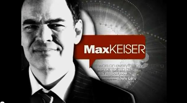"pierre - Le ""Keiser Report"" : Interview de Pierre Jovanovic 20111006103346-screen-shot-2011-10-06-at-10-27-15-am"