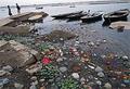 الماء وأهميته من اعداد التلميذ ياسين الصائلي WaterPollution